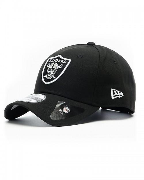 NEW ERA 9FORTY NFL League Las Vegas Raiders