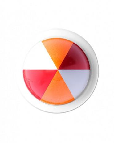 Hand Mixed X Loop Colors - Spritz