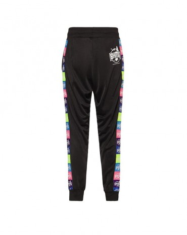 BHMG - Trackpant