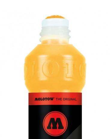 MOLOTOW - Dripstick 860DS Permanent Paint Marker 10mm