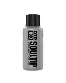 OTR.003 Soultip Squeeze Marker (18mm)