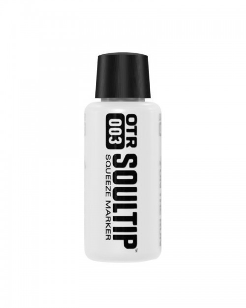 OTR.003 Soultip Squeeze Marker (18mm) Empty