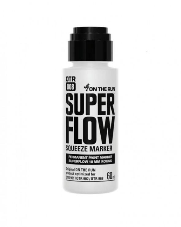 OTR.008 Superflow Empty Marker (18mm)