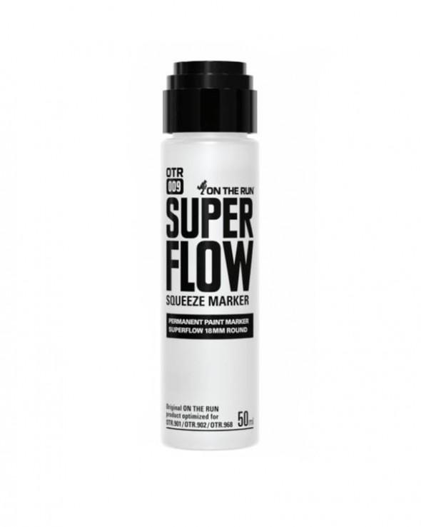 OTR.009 Superflow Empty Marker (18mm)