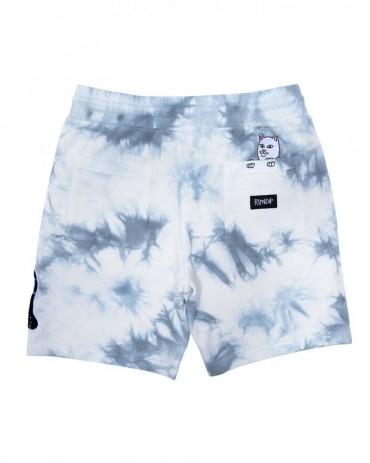 RIPNDIP RipnTail Shorts