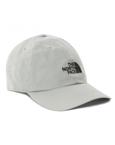 THE NORTH FACE - Horizon Hat Wrought Iron