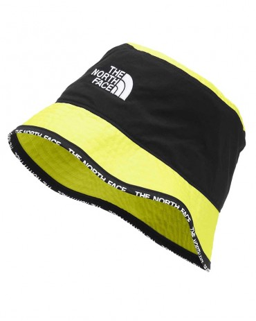 THE NORTH FACE - Cypress Bucket Hat