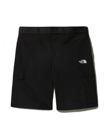THE NORTH FACE - Black Box Utility Shorts