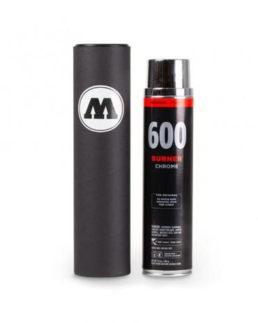 MOLOTOW - Burner 600 ml Spray Safe