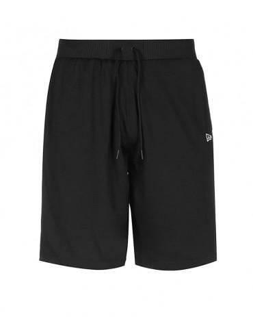 NEW ERA MLB New York Yankees Reversible Shorts