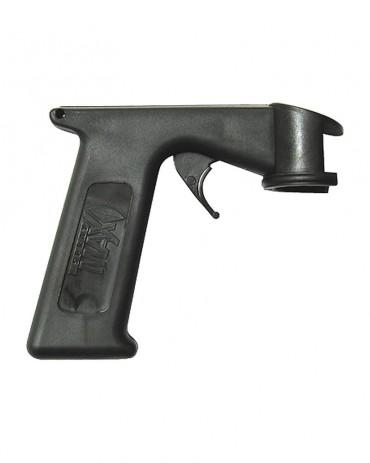MOLOTOW Spray Gun Adapter
