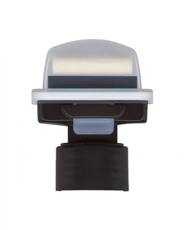 MOLOTOW - Punta di ricambio 30mm TF Exchange Head