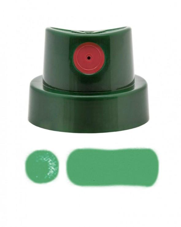 Level 6 Ultrafat Cap 10pz
