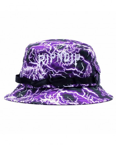 RIPNDIP Nikola Bonnie Bucket Hat