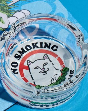 RIPNDIP No Smoking Ash Tray