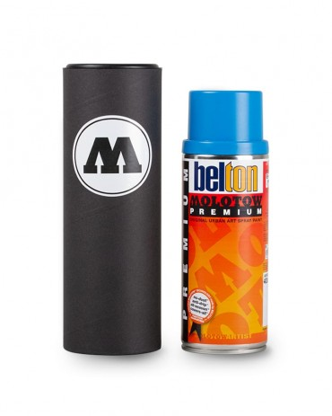 MOLOTOW - Premium 400 ml Spray Safe
