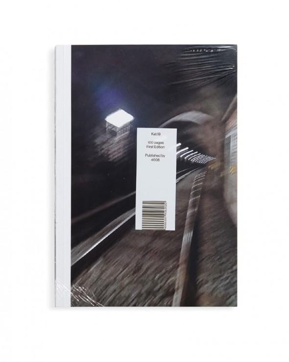 4608 Kat.19 - Pocket Book