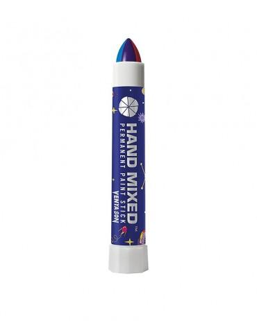 Hand Mixed HMX Solid Paint Marker, Venyason Edition