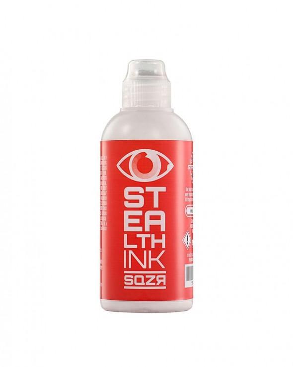 Stealth Ink Squeezer Marker 10mm