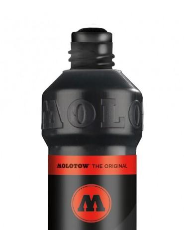 MOLOTOW - Dripstick 860DS Coversall Black Marker 10mm