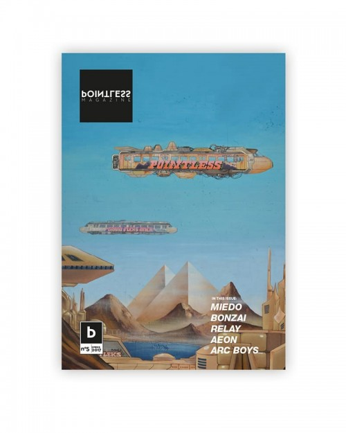 PointLess vol 5