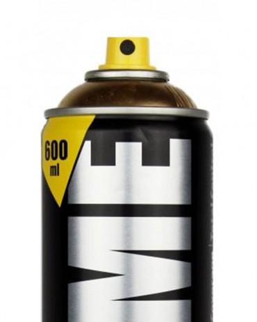 Kobra Krome 600ML