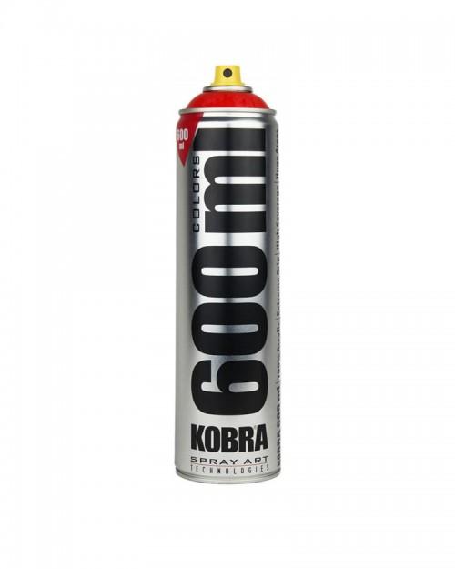 Kobra 600ML