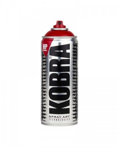 Kobra HP 400ML