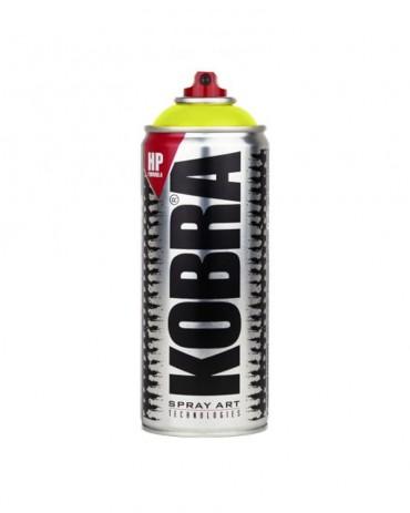 Kobra Fluo 400ML