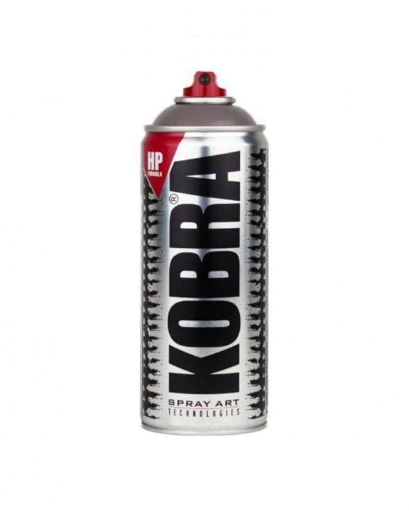 Kobra Transparent 400ML