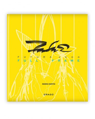 Futura 2000 - Full Frame