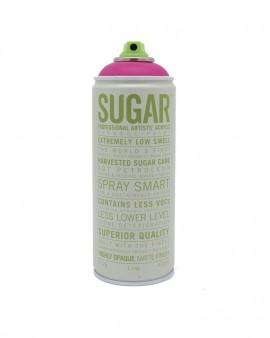 Ironlak Sugar Artist's Acrylic 400ML
