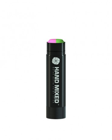 Hand Mixed HMX Solid Paint Marker, Torus Lite Duo