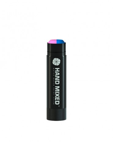 Hand Mixed HMX Solid Paint Marker, Baby Care Lite Duo