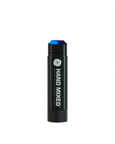 Hand Mixed HMX Solid Paint Marker, Cosmos Lite Quad