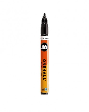 MOLOTOW - One 4 All 127 HS 2mm Marker
