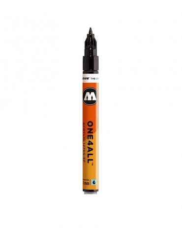 MOLOTOW - One 4 All 127 HS-EF 1mm Marker