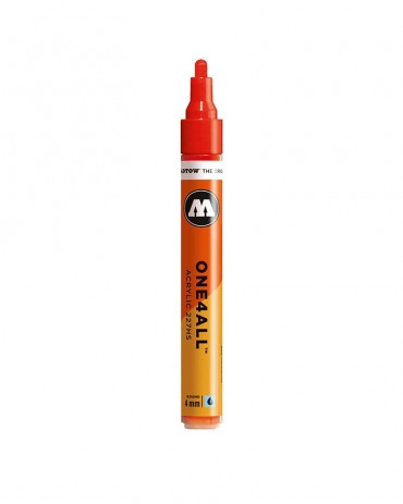 MOLOTOW - One 4 All 227 HS 4mm Marker