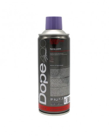 Dope Supreme 400ML