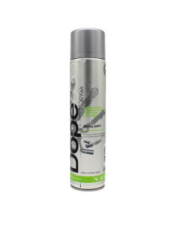 DOPE Action 600ML