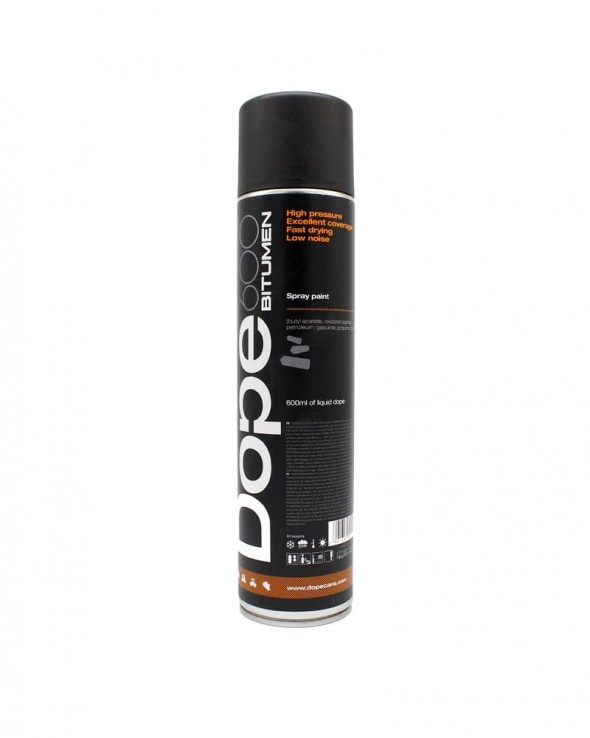Dope Bitumen 600ML