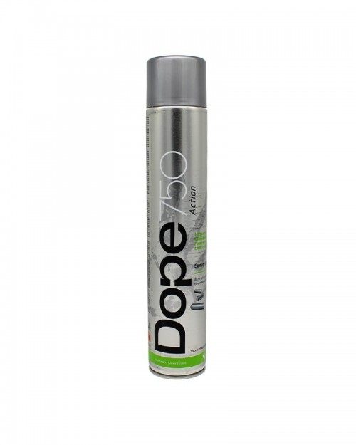 DOPE Action 750ML