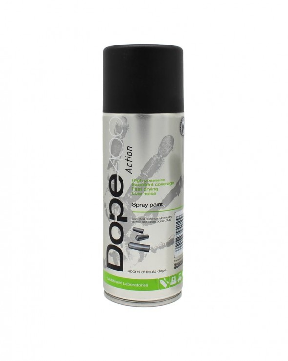 DOPE Action 400ML