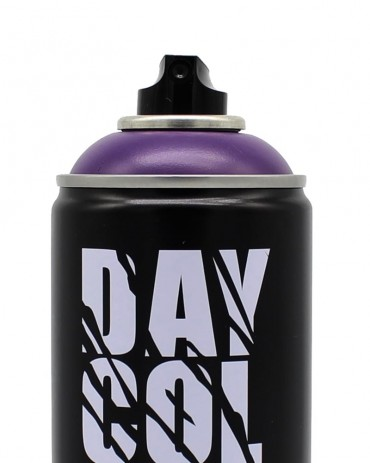 DAYCOLORS Artists