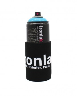 Ironlak - CAN HOLDER