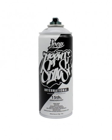 Loop Colors 400ML Limited Edition