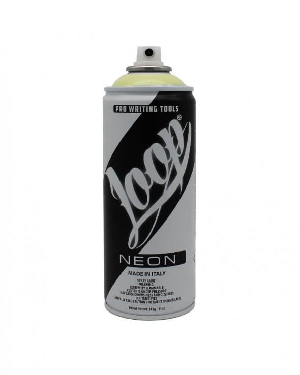 Loop Neon 400ml