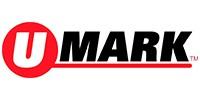 U-Mark