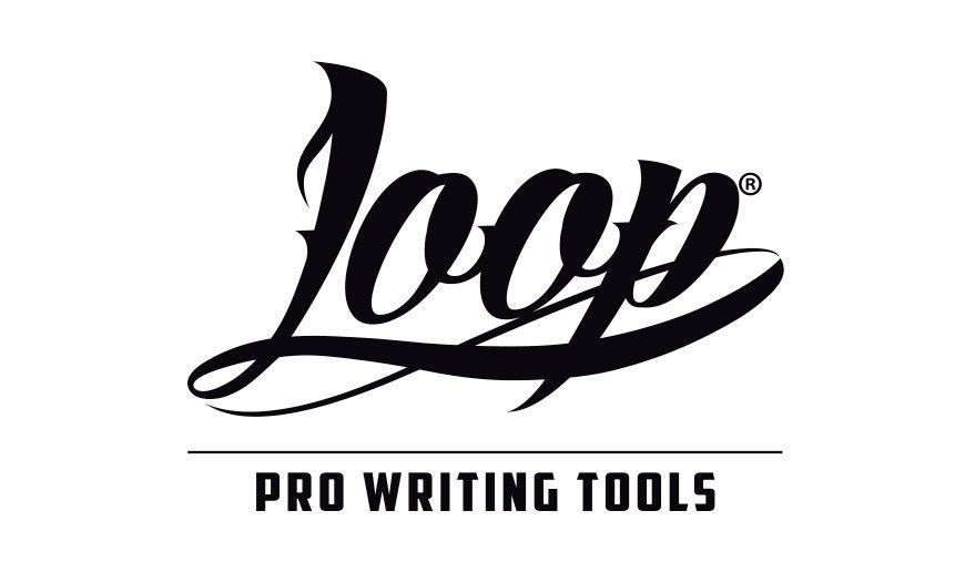 Loop Colors