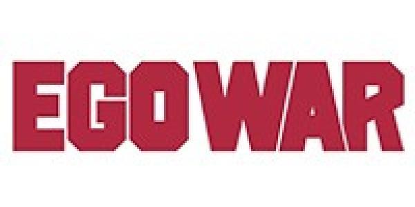 EGOWAR